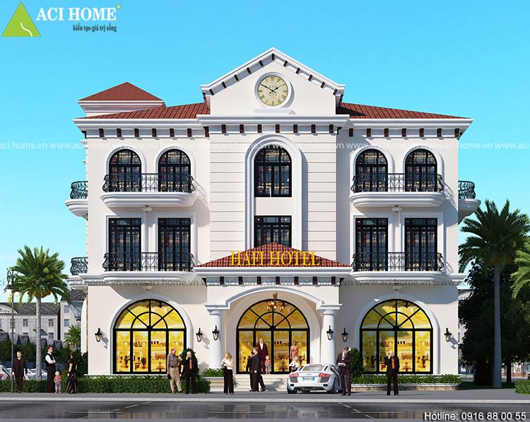 thiet-ke-khach-san-3-sao-dep-an-tuong-tai-vung-tau-hafi-hotel-4