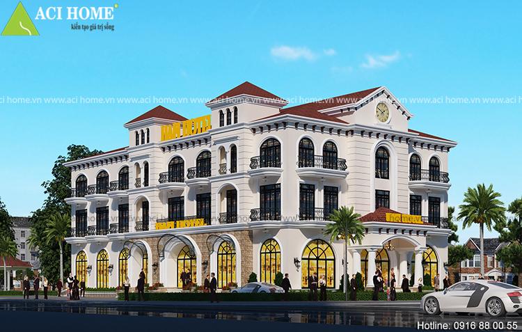 thiet-ke-khach-san-3-sao-dep-an-tuong-tai-vung-tau-hafi-hotel-5