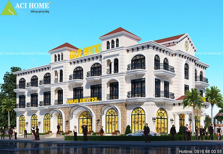 thiet-ke-khach-san-3-sao-dep-an-tuong-tai-vung-tau-hafi-hotel-6