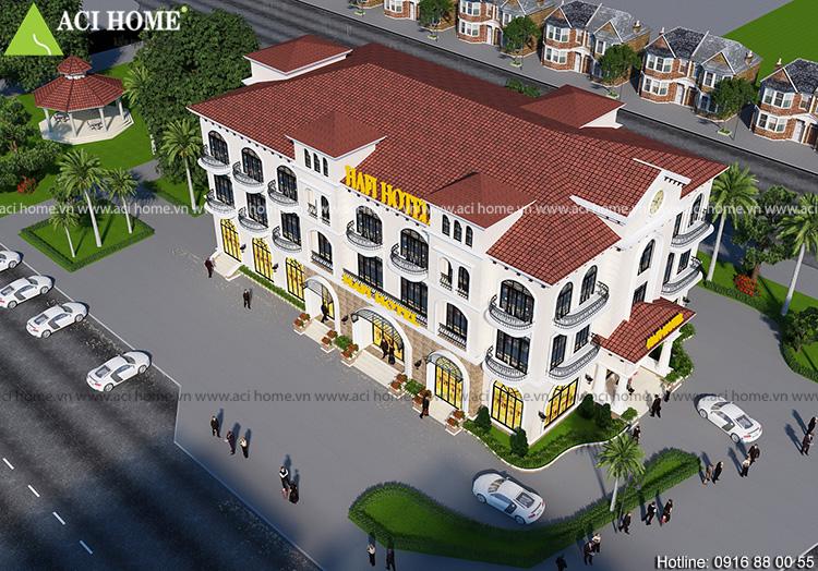 thiet-ke-khach-san-3-sao-dep-an-tuong-tai-vung-tau-hafi-hotel-7