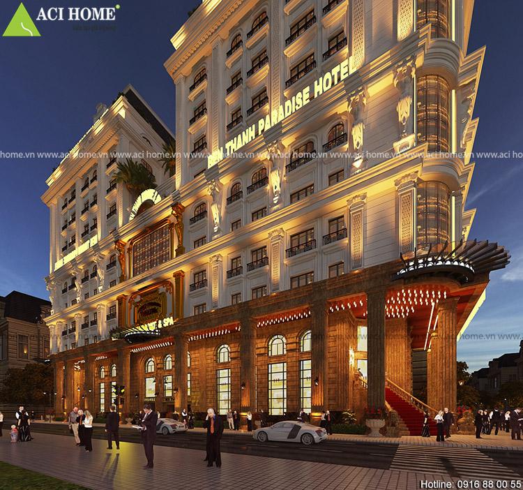 thiet-ke-khach-san-kieu-phap-3-sao-tai-hai-hoa-thanh-hoa-ben-thanh-paradise-hotel-5