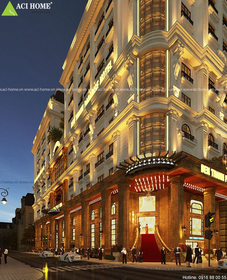 thiet-ke-khach-san-kieu-phap-3-sao-tai-hai-hoa-thanh-hoa-ben-thanh-paradise-hotel-6