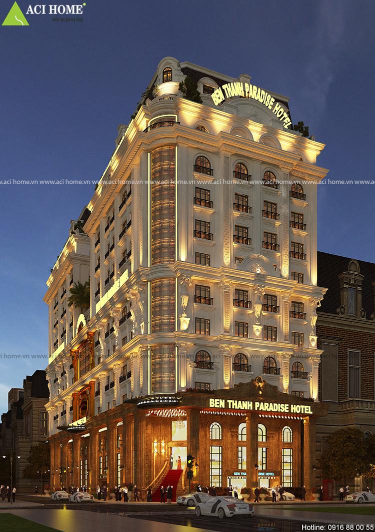 thiet-ke-khach-san-kieu-phap-3-sao-tai-hai-hoa-thanh-hoa-ben-thanh-paradise-hotel-8