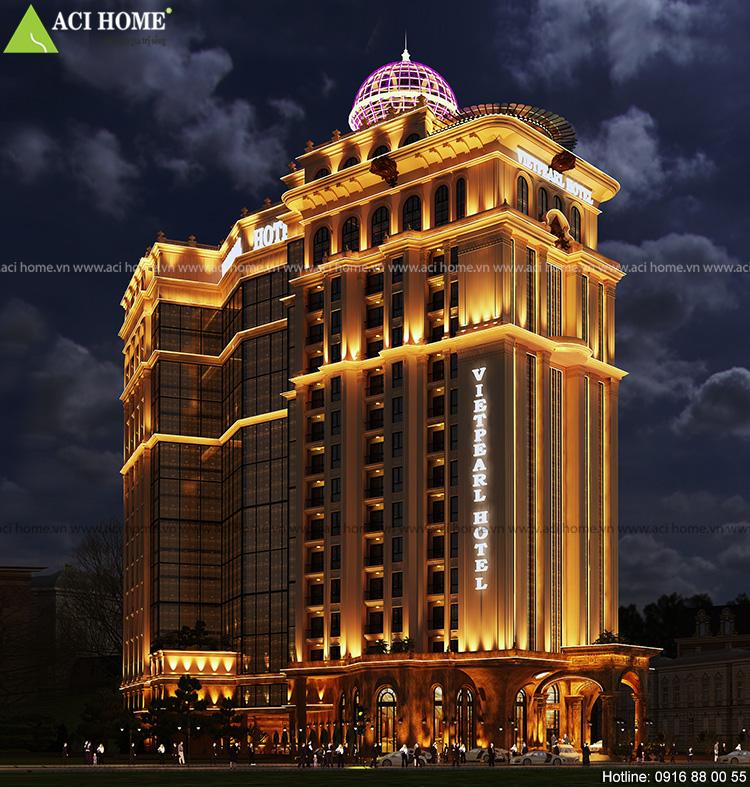 thiet-ke-khach-san-kieu-phap-4-sao-17-tang-vietpear-hotel-nguy-nga-trang-le-tai-vung-tau-1