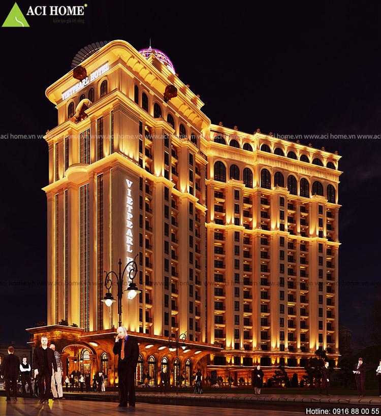 thiet-ke-khach-san-kieu-phap-4-sao-17-tang-vietpear-hotel-nguy-nga-trang-le-tai-vung-tau-3