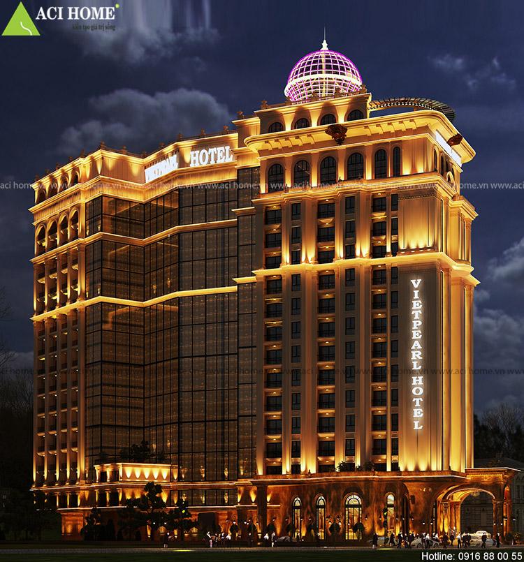 thiet-ke-khach-san-kieu-phap-4-sao-17-tang-vietpear-hotel-nguy-nga-trang-le-tai-vung-tau-5