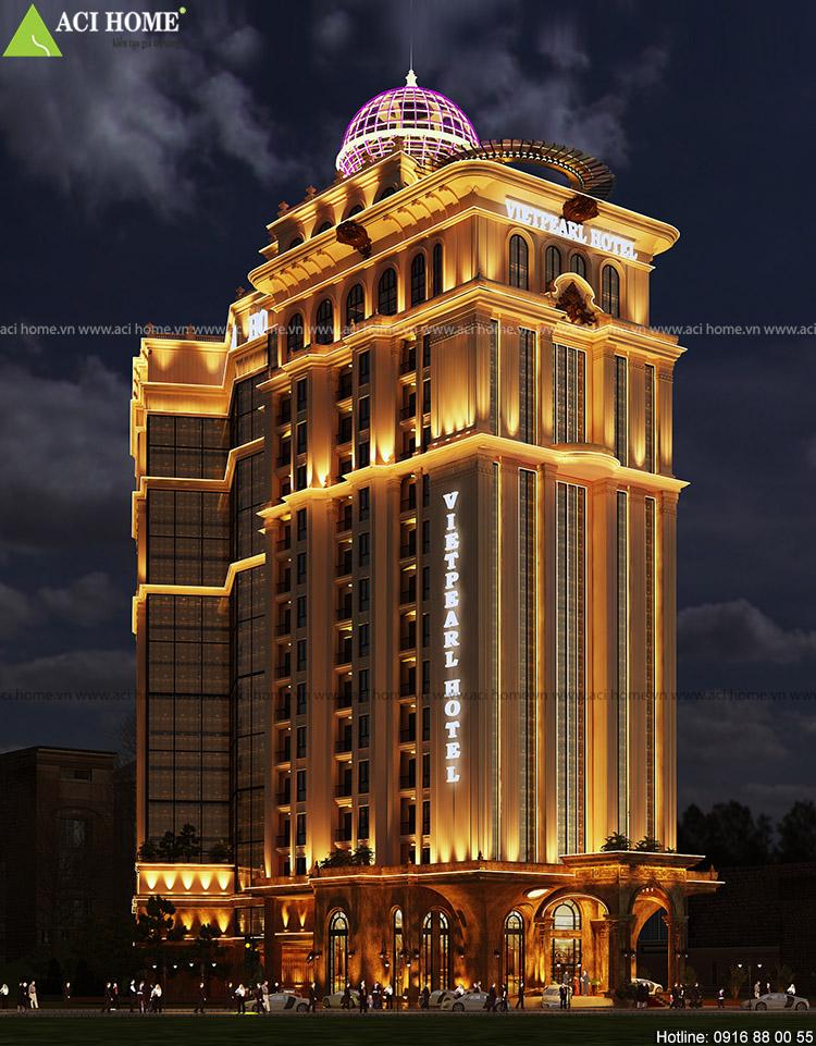thiet-ke-khach-san-kieu-phap-4-sao-17-tang-vietpear-hotel-nguy-nga-trang-le-tai-vung-tau-6
