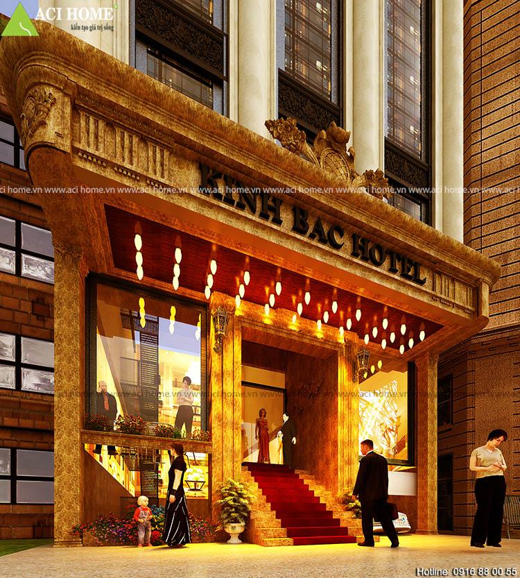 thiet-ke-khach-san-kieu-phap-Kinh-Bac-tai-bac-ninh-hotel-mini-dep-7
