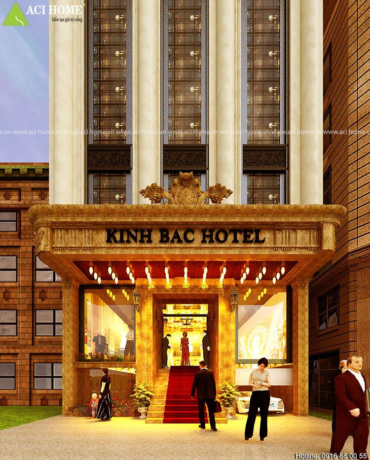 thiet-ke-khach-san-kieu-phap-Kinh-Bac-tai-bac-ninh-hotel-mini-dep-9