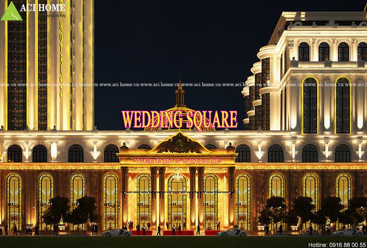thiet-ke-khach-san-ket-hop-nha-hang-tiec-cuoi-5-sao-tai-mong-cai-phong-phu-wedding-squate-4