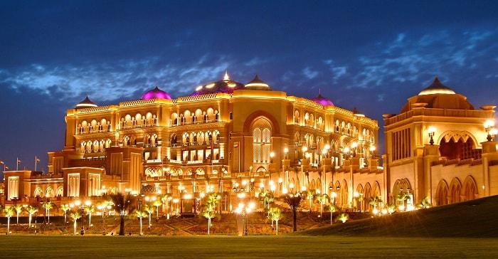 Emirates-Abu-Dhabi-min