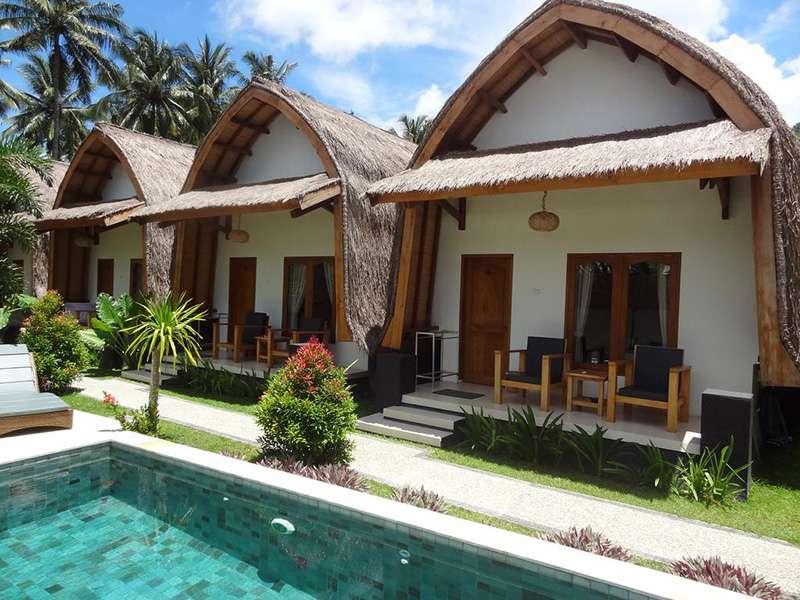 bungalow-tai-resort