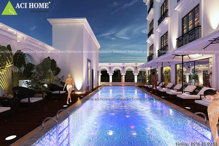thiet-ke-khach-san-4-sao-tai-hai-hoa-4-sao-ben-thanh-paradise-hotel-10