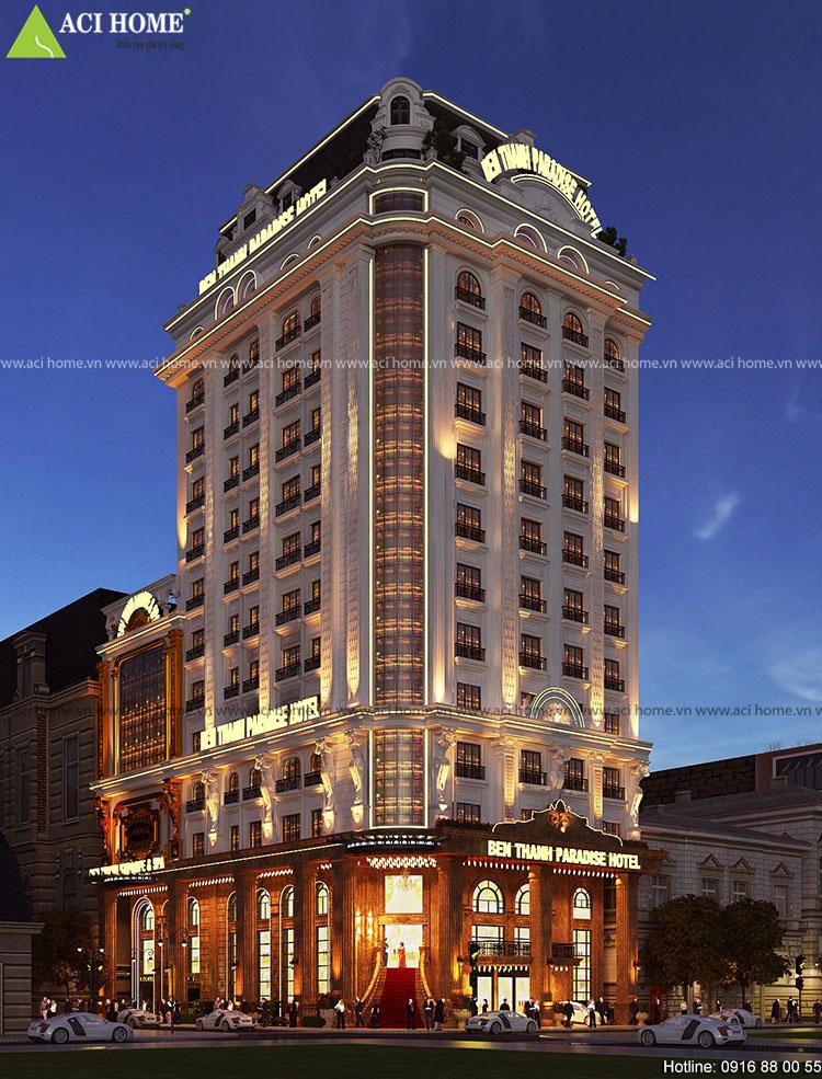 thiet-ke-khach-san-4-sao-tai-hai-hoa-4-sao-ben-thanh-paradise-hotel-2
