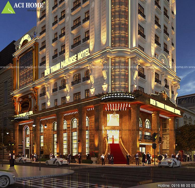 thiet-ke-khach-san-4-sao-tai-hai-hoa-4-sao-ben-thanh-paradise-hotel-3