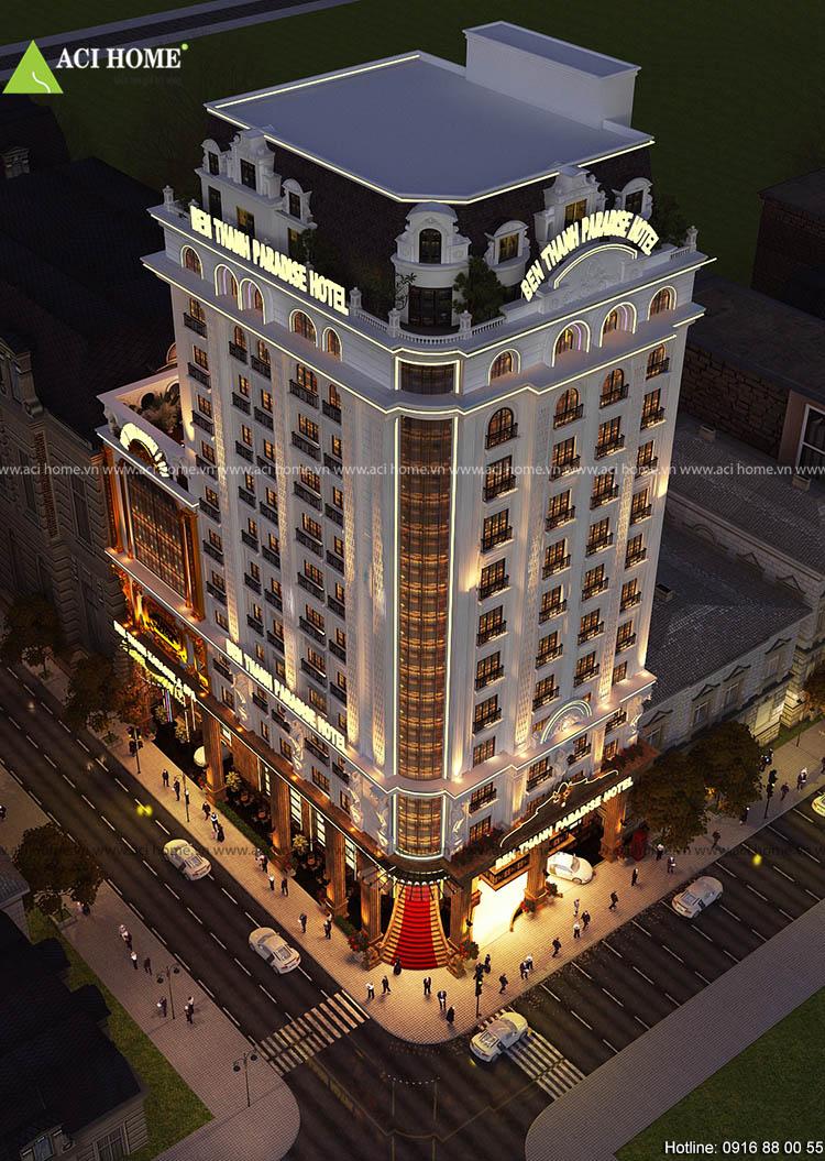 thiet-ke-khach-san-4-sao-tai-hai-hoa-4-sao-ben-thanh-paradise-hotel-4