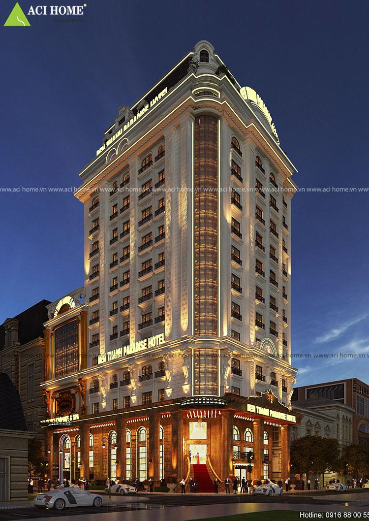 thiet-ke-khach-san-4-sao-tai-hai-hoa-4-sao-ben-thanh-paradise-hotel-5