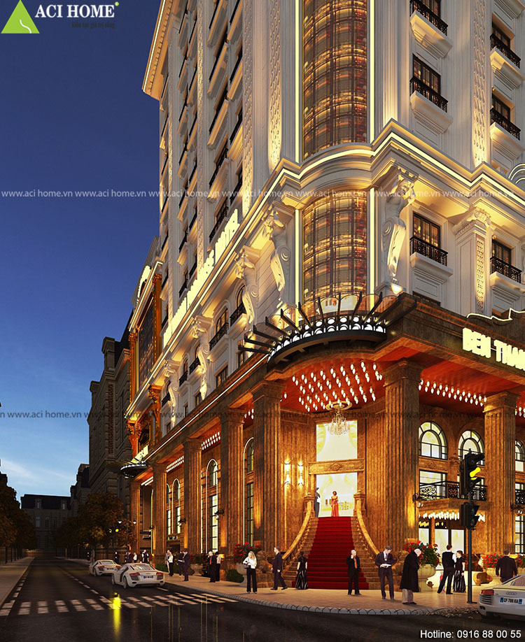 thiet-ke-khach-san-4-sao-tai-hai-hoa-4-sao-ben-thanh-paradise-hotel-7