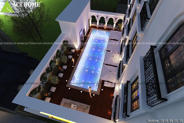 thiet-ke-khach-san-4-sao-tai-hai-hoa-4-sao-ben-thanh-paradise-hotel-8