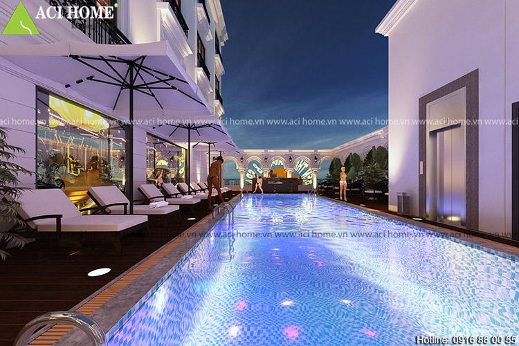 thiet-ke-khach-san-4-sao-tai-hai-hoa-4-sao-ben-thanh-paradise-hotel-9