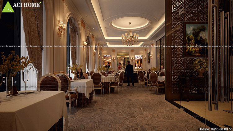 thiet-ke-noi-that-khach-san-tai-me-tri-dang-cap-sang-trong-co-dien-la-castela-hotel-10
