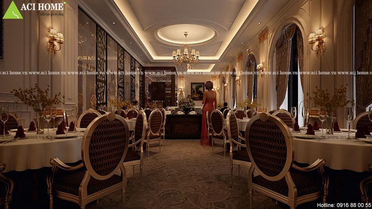 thiet-ke-noi-that-khach-san-tai-me-tri-dang-cap-sang-trong-co-dien-la-castela-hotel-11