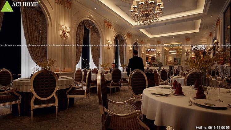 thiet-ke-noi-that-khach-san-tai-me-tri-dang-cap-sang-trong-co-dien-la-castela-hotel-12