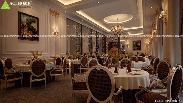 thiet-ke-noi-that-khach-san-tai-me-tri-dang-cap-sang-trong-co-dien-la-castela-hotel-13