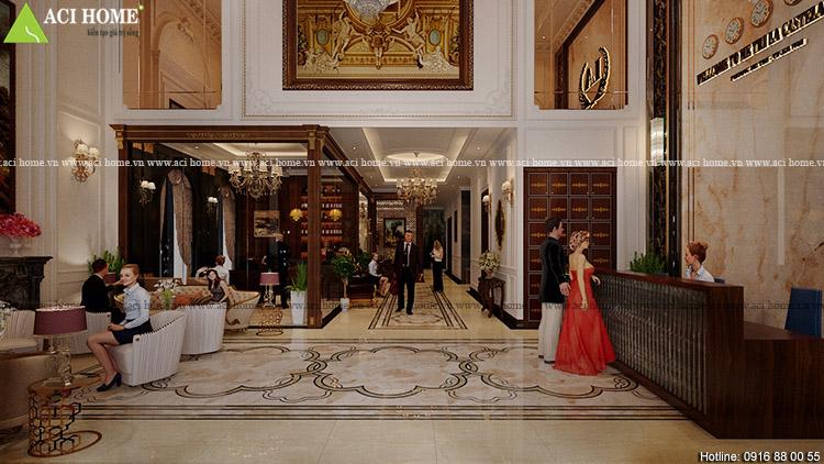 thiet-ke-noi-that-khach-san-tai-me-tri-dang-cap-sang-trong-co-dien-la-castela-hotel-2