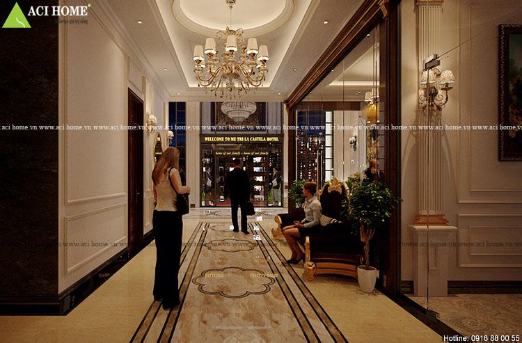 thiet-ke-noi-that-khach-san-tai-me-tri-dang-cap-sang-trong-co-dien-la-castela-hotel-6