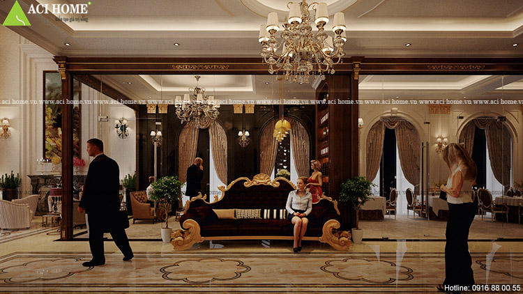 thiet-ke-noi-that-khach-san-tai-me-tri-dang-cap-sang-trong-co-dien-la-castela-hotel-7