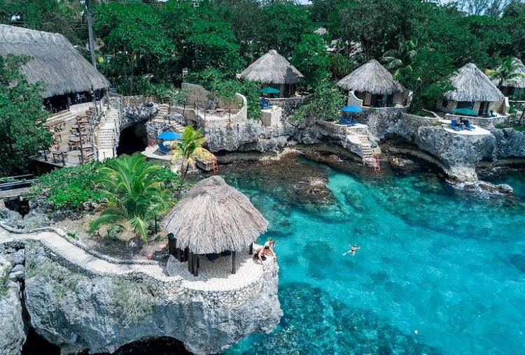 kien-truc-thiet-ke-resort-xanh-hoa-dang-la-xu-huong-nghi-duong